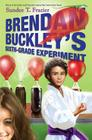 Brendan Buckley's Sixth-Grade Experiment Cover Image