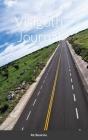 Visigoth Journal Cover Image