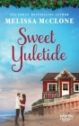 Sweet Yuletide Cover Image