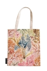 Anemone Canvas Bag Cover Image