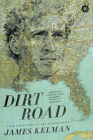 Dirt Road Cover Image