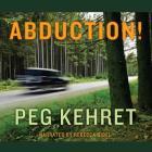 Abduction! Lib/E Cover Image