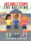 JAS GIRLZ Stop The Bullying Cover Image