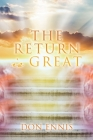 The Return is Great Cover Image