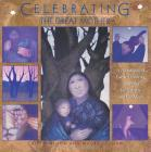 Celebrating the Great Mother: A Handbook of Earth-Honoring Activities for Parents and Children Cover Image