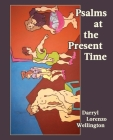 Psalms at the Present Time Cover Image