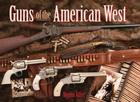 Guns of the American West Cover Image