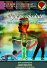 Right on Schedule!: A Teen's Guide to Growth & Development (Science of Health: Youth and Well-Being) Cover Image