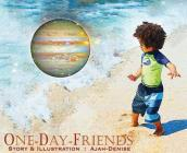 One-Day-Friends Cover Image
