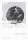 Jackson Pollock: Phaidon Focus Cover Image