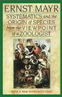 Systematics and Origin of P Cover Image