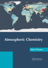 Atmospheric Chemistry Cover Image