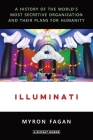Illuminati Cover Image