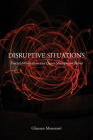 Disruptive Situations: Fractal Orientalism and Queer Strategies in Beirut Cover Image