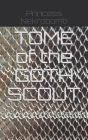 TOME of the GOTH SCOUT Cover Image