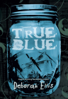 True Blue Cover Image