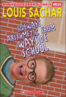 Sideways Arithmetic from Wayside School Cover Image