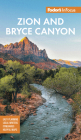 Fodor's Infocus Zion & Bryce Canyon National Parks Cover Image