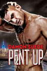 Pent Up Cover Image