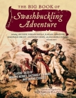 The Big Book of Swashbuckling Adventure Cover Image