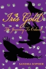 Iris Gold: The Journey To Orland Cover Image