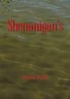 Shenanigans.: Shenanigans. Cover Image