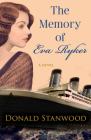 The Memory of Eva Ryker Cover Image