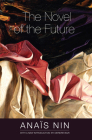 The Novel of the Future Cover Image