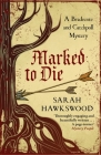 Marked to Die Cover Image