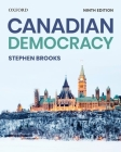 Canadian Democracy Cover Image