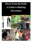 Direct From the Field: A Guide to Bullying Prevention Cover Image