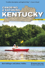 Canoeing & Kayaking Kentucky (Canoe and Kayak) Cover Image