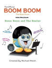 The Beatles: Boom Boom the Bass Drum Cover Image