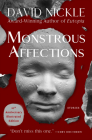 Monstrous Affections: Stories Cover Image