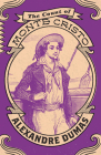 The Count of Monte Cristo (Vintage Classics) Cover Image