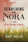 Searching for Nora: After the Doll's House Cover Image