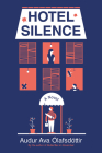Hotel Silence Cover Image