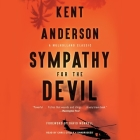 Sympathy for the Devil Cover Image