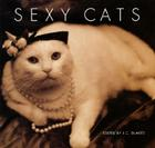 Sexy Cats Cover Image