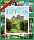 365 Days in Ireland Picture-A-Day Wall Calendar 2016 Cover Image