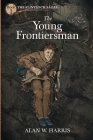 The Young Frontiersman Cover Image
