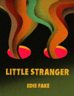 Little Stranger Cover Image