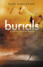Burials (Faye Longchamp Mysteries #10) Cover Image