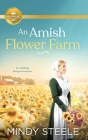 An Amish Flower Farm Cover Image