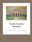 Emilio Sanchez Revisited: A Centenary Celebration of the Artist's Life and Work Cover Image