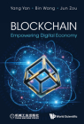 Blockchain: Empowering Digital Economy Cover Image