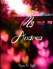 My Andrea Cover Image