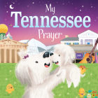My Tennessee Prayer (My Prayer) Cover Image