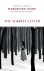 Worldview Guide for The Scarlet Letter Cover Image