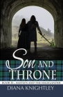Son and Throne Cover Image